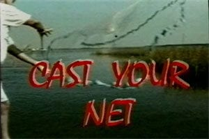 Cast Your Net