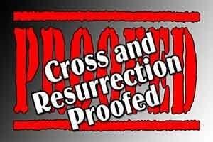 Cross Proofed