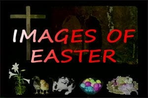 Images of Easter