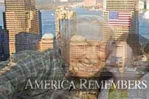 September 11 Grandparents Day