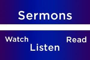 Individual Sermons Page